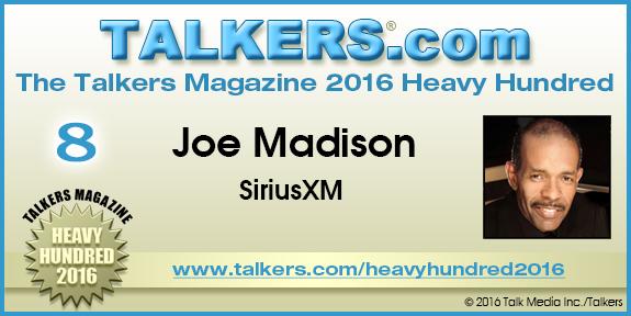 heavy-talkers-2016